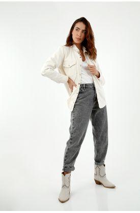 chaquetas-para-mujer-topmark-crudo