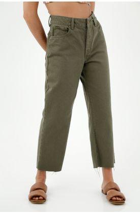 jeans-para-mujer-topmark-verde