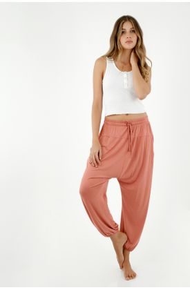pantalones-para-mujer-topmark-rosado