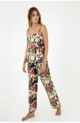 pijamas-para-mujer-topmark-crudo