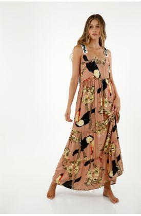 vestidos-para-mujer-tennis-cafe