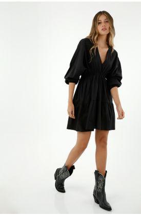 vestidos-para-mujer-tennis-negro