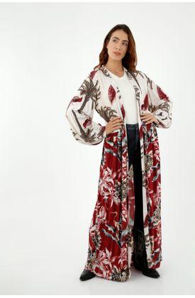 kimono-para-mujer-tennis-rojo