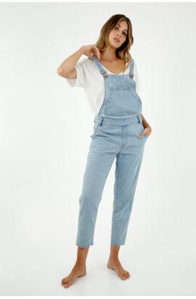 overall-para-mujer-topmark-azul