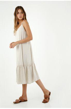 vestidos-para-mujer-topmark-crudo