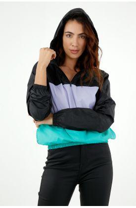 chaquetas-para-mujer-topmark-negro