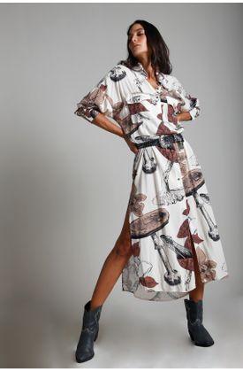 kimono-para-mujer-tennis-crudo