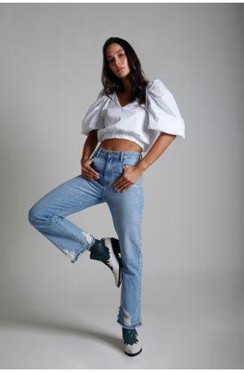 --jeans-para-mujer-tennis-azul--