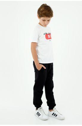 pantalones-para-niño-tennis-negro