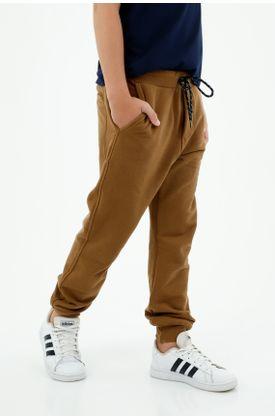 pantalones-para-niño-tennis-cafe