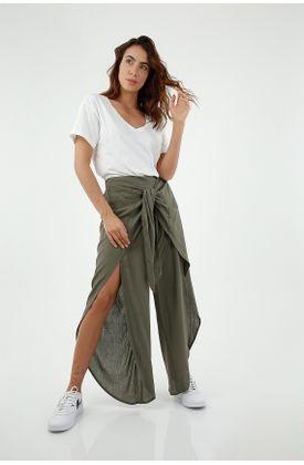 pantalones-para-mujer-topmark-verde