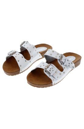 zapatos-para-mujer-tennis-blanco
