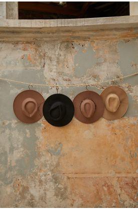 sombreros-para-mujer-tennis-cafe