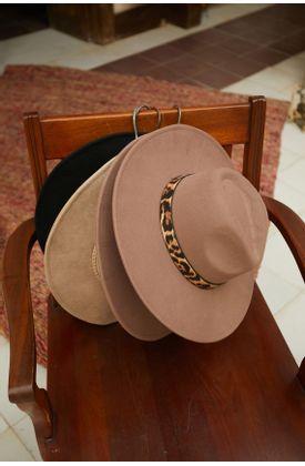 sombreros-para-mujer-tennis-crudo