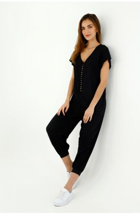 all-in-one-para-mujer-topmark-negro