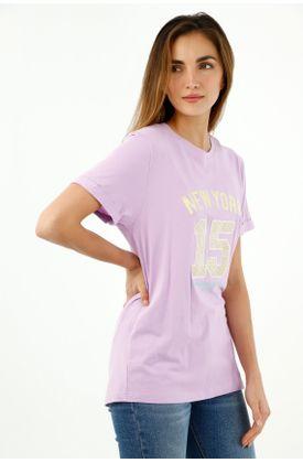 tshirt-para-mujer-topmark-morado