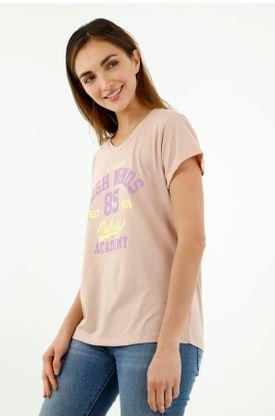 tshirt-para-mujer-topmark-rosado