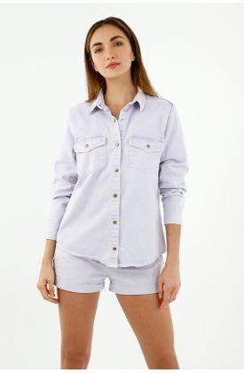 chaquetas-para-mujer-topmark-morado