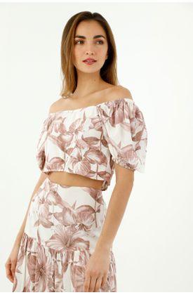 camisas-para-mujer-topmark-crudo