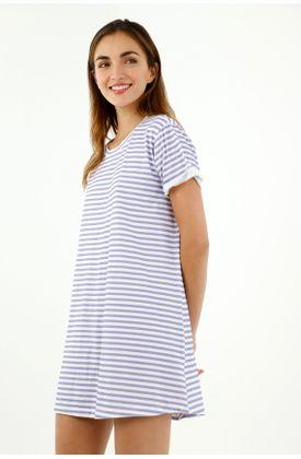 vestidos-para-mujer-topmark-morado