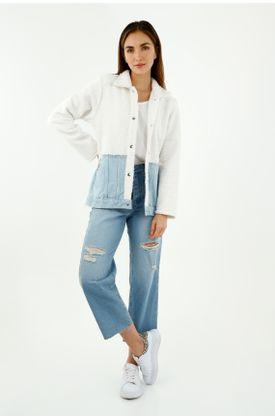 chaquetas-para-mujer-topmark-blanco