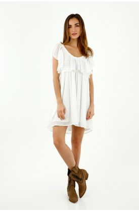 vestidos-para-mujer-topmark-blanco