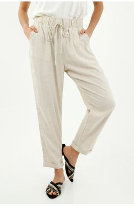 pantalones-para-mujer-topmark-crudo
