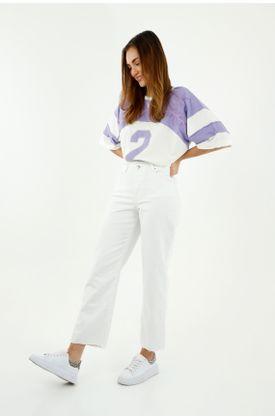 jeans-para-mujer-topmark-blanco