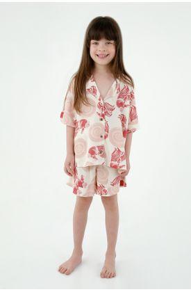 pijamas-para-niña-tennis-crudo