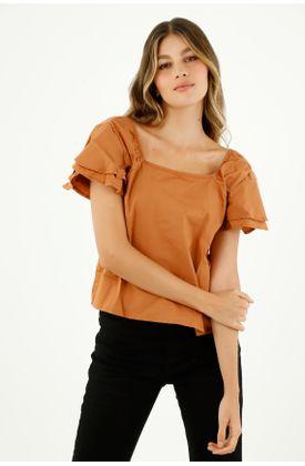 camisas-para-mujer-topmark-cafe