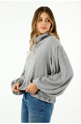buzos-para-mujer-tennis-gris