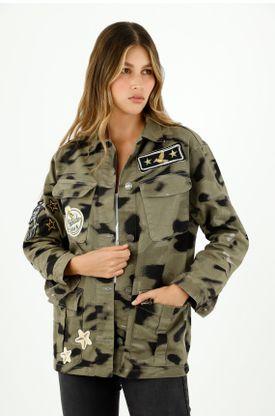 chaquetas-para-mujer-tennis-verde