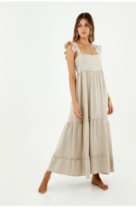 vestidos-para-mujer-tennis-crudo