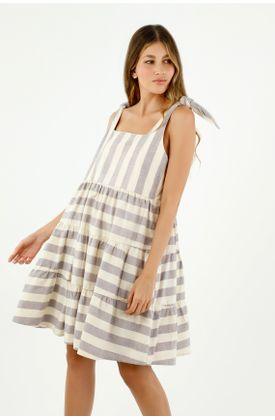 vestidos-para-mujer-tennis-morado