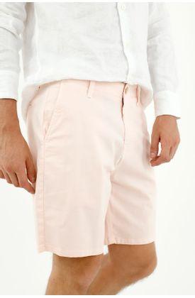 bermuda-para-hombre-tennis-rosado