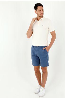 bermuda-para-hombre-tennis-azul