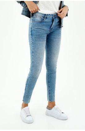 jeans-para-mujer-tennis-azul