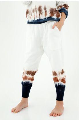 pantalones-para-niña-tennis-crudo