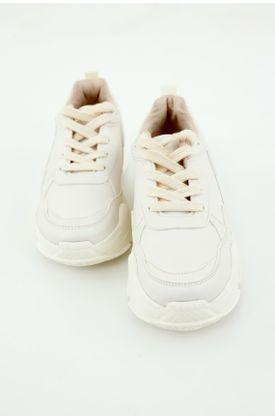 zapatos-para-niña-tennis-crudo