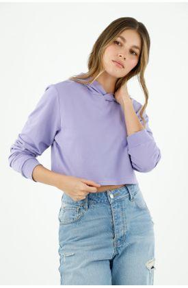 buzos-para-mujer-topmark-morado