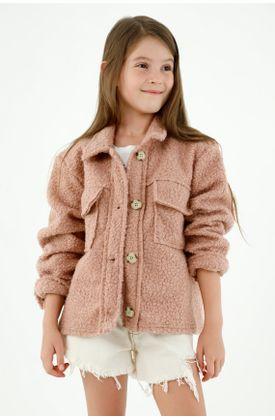 chaquetas-para-niña-tennis-rosado