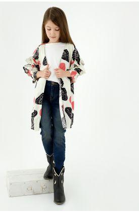 kimono-para-niña-tennis-crudo