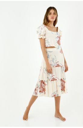 faldas-para-mujer-topmark-crudo