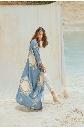 kimono-para-mujer-tennis-azul