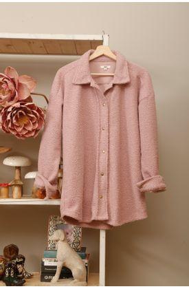 chaquetas-para-mujer-topmark-rosado