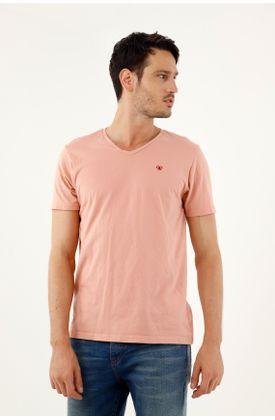 tshirt-para-hombre-tennis-rosado