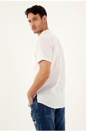 camisas-para-hombre-tennis-blanco