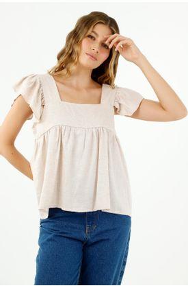 camisas-para-mujer-topmark-rosado