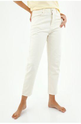 jeans-para-mujer-topmark-crudo