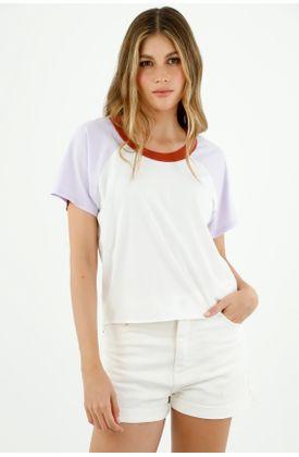 tshirt-para-mujer-tennis-crudo